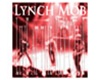 Lynch Mob Live at the Key Club CD